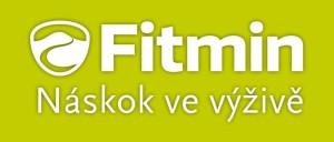 FITMIN_logo