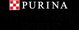 Purina_Veterinary_Diets